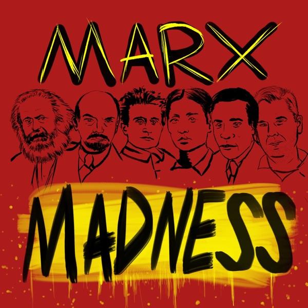 Marx Madness