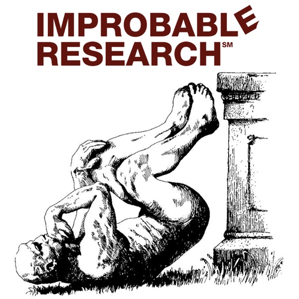 Improbable Research