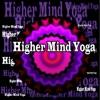 Higher Mind Yoga artwork