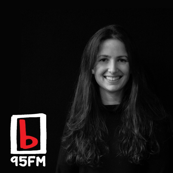95bFM: The One To Four with Sigrid