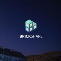 Brickshare podcast: Alt om ejendomsinvestering podcast