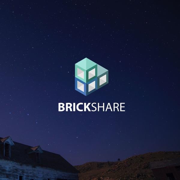 Brickshare - Investering i ejendomme