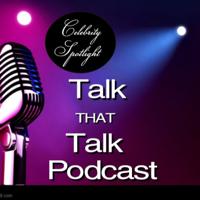 CSL TALK THAT TALK PODCAST podcast