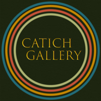 Q&A Catich Gallery Podcasts podcast