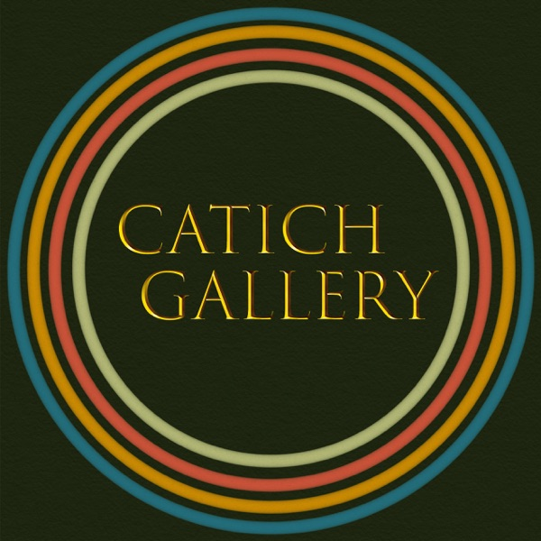 Q&A Catich Gallery Podcasts