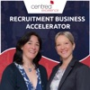 Recruitment Business Accelerator artwork