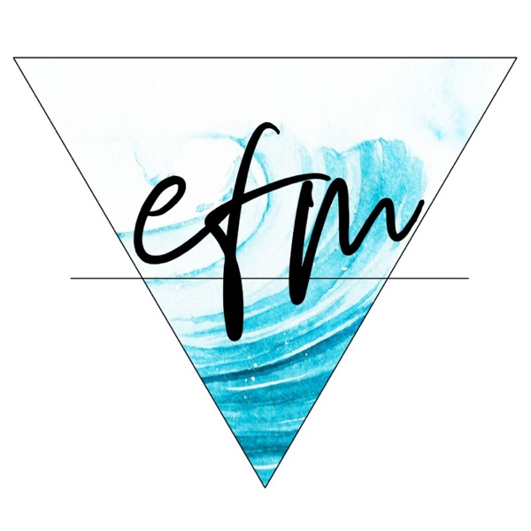 PEOPLE WHO ARE CRUSHIN' IT [the ecofemmag podcast]