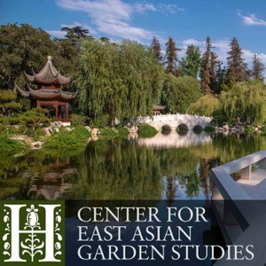 Center for East Asian Garden Studies