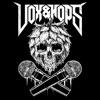 Vox&Hops Metal Podcast artwork