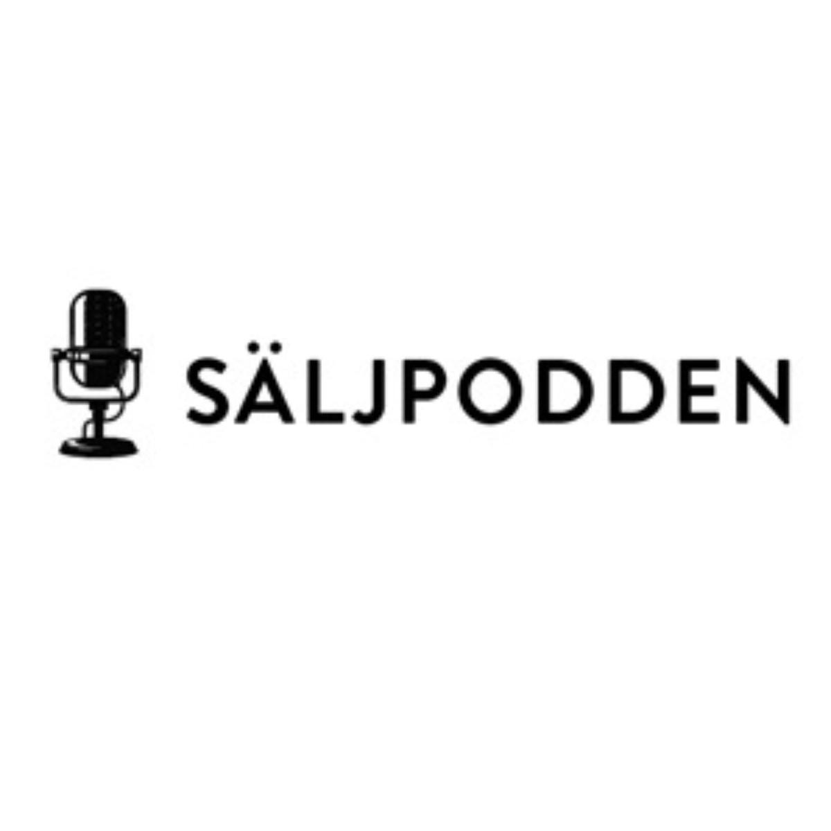 Den moderna säljrekryteringen – Joakim Hällström, Closers