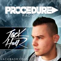 Jack HadR Presents the Procedure Radio Podcast! podcast