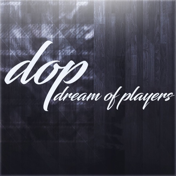 Dream of Players