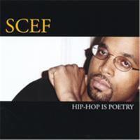 SCEF podcast