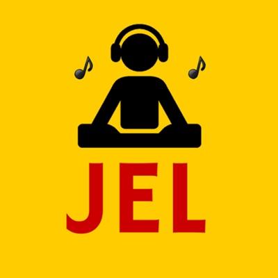 DJ JEL | Podbay