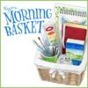 Your Morning Basket artwork