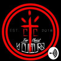 For Christ y Cultura podcast