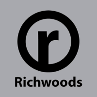 Richwoods Christian Church Sermons podcast
