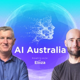 AI Australia: Bias In Machine Learning Systems With