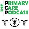Primary Care Pod artwork