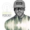 Vigor Life Podcast artwork