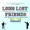 Long Lost Friends artwork