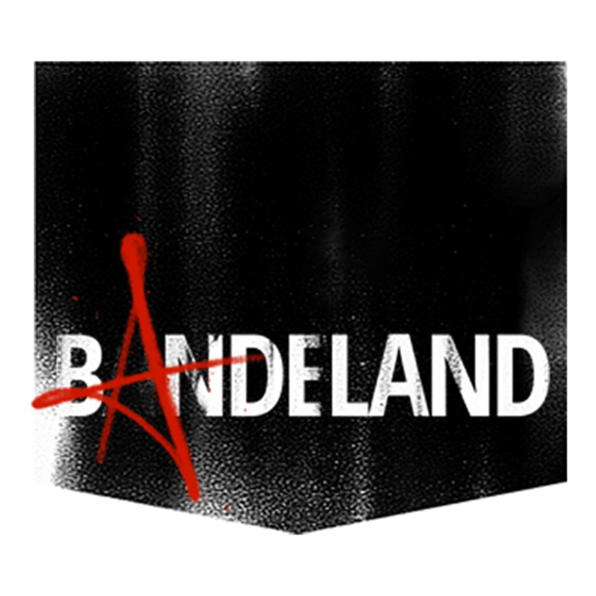 Bandeland