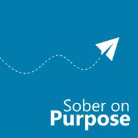 Sober on Purpose podcast