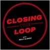 Closing The Loop artwork