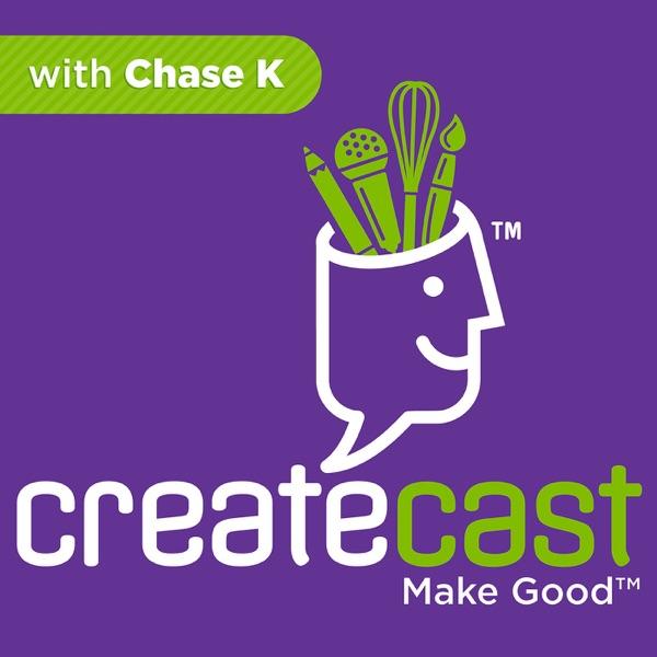 CreateCast