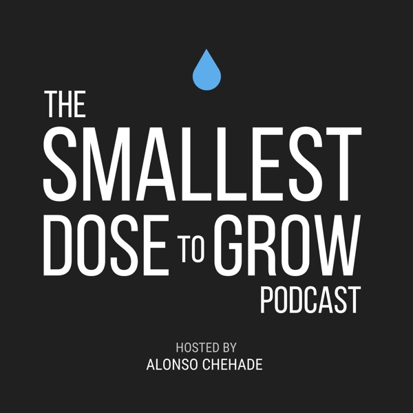 Beyond the Surface with Alonso Chehade