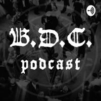 Bäile Do Cäpirotö podcast