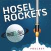 Hosel Rockets Podcast artwork