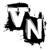 Vegan Newbs Podcast podcast