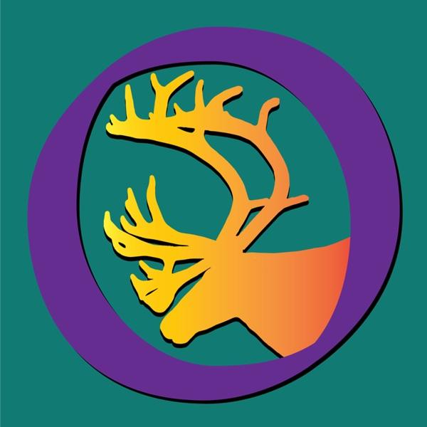 Blazing Caribou Indie Feed