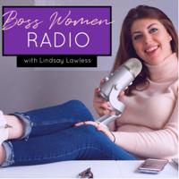 Boss Women Radio podcast