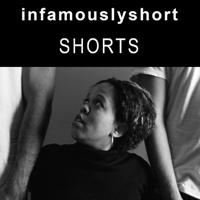 Infamously Short Shorts podcast