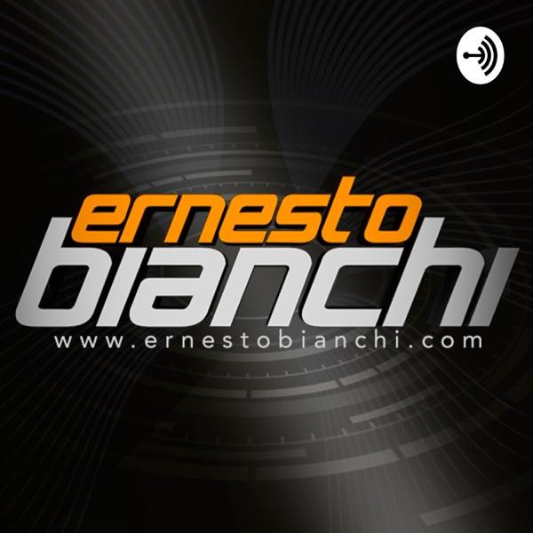 Ernesto Bianchi