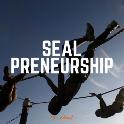 SEALpreneurship