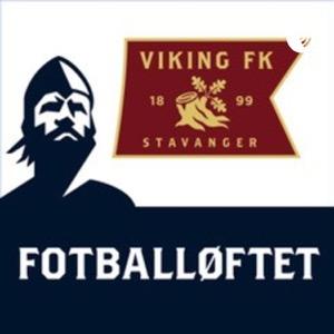 Fotballøftet