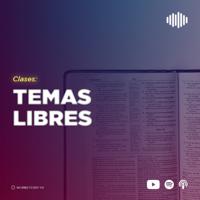 Temas Libres podcast