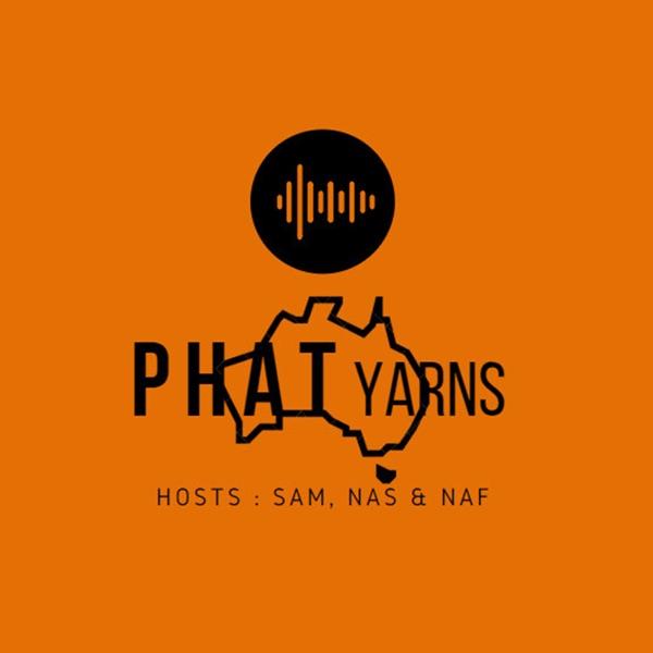 Phat Yarns
