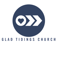 Glad Tidings Church podcast