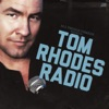 Tom Rhodes Radio Smart Camp artwork