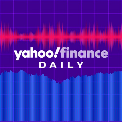 Yahoo! Finance Daily:Yahoo! Finance