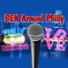BEN Around Philly