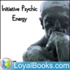 Initiative Psychic Energy by Warren Hilton artwork