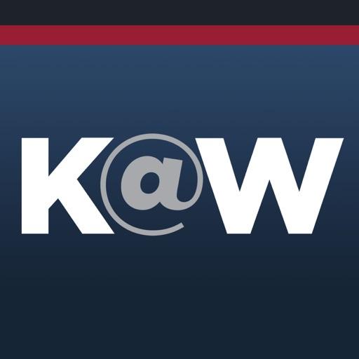 Cover image of Knowledge@Wharton