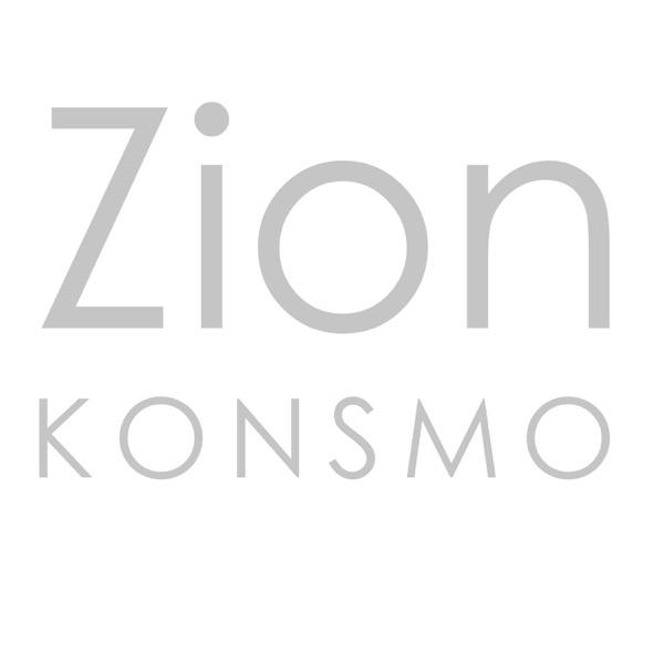 Pinsemenigheten Zion Konsmo