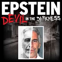 Chapter One: Jeffrey Epstein - The Birth of a Monster