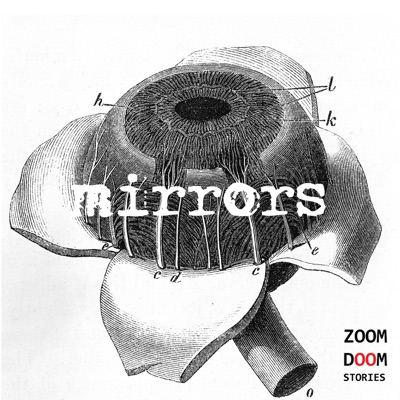 Mirrors:ZoomDoom Stories